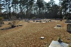 Keas Methodist Church Cemetery