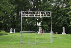 Terpening Cemetery