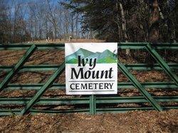Ivy Mount Cemetery