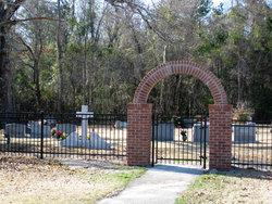 Saint Stanislaus Catholic Church Cemetery