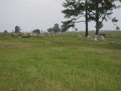 Union Springs Cemetery
