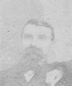 Stephen Henry Roslyn Conard