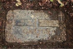 Ola Ezra Garten