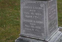 William H Gump