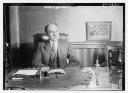 Robert E. Lee Adamson