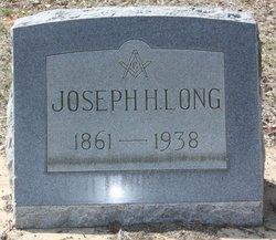 Joseph H. Long