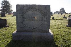 Henry Earl Tannehill