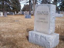 John L Francis