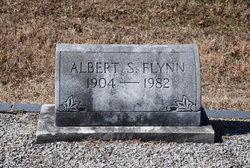 Albert S. Flynn