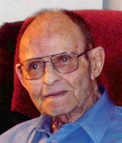 Robert L Baier