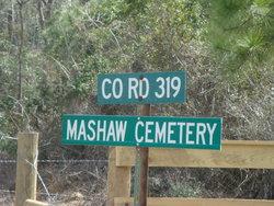 Mashaw Cemetery