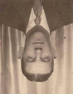 George William Ramey