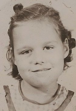 Joyce Carolyn Gott