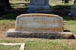 Adelia Vernette <i>Bailey</i> Dailey