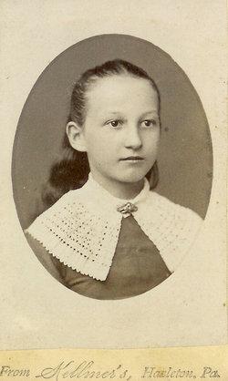 Susan Susie Quirk