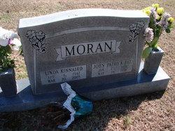 John Patrick Pat Moran