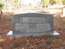 Arthur Chester Reynolds