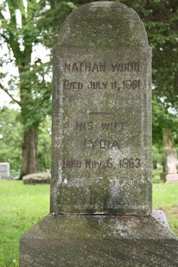 Nathan Wood