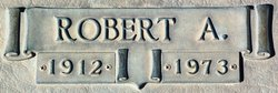 Robert Adren Foster