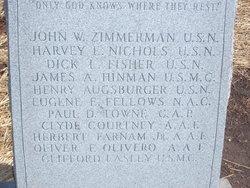#2 Memorial