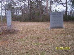 Willson Cemetery