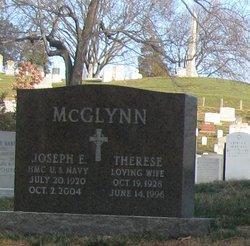Therese C McGlynn