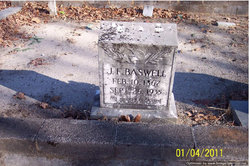 Joseph Franklin Baswell