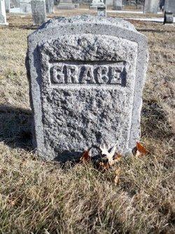 Grace Unknown