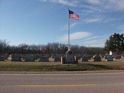 Benld Cemetery