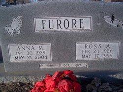 Ross A. Furore