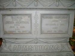 Vallonia <i>Estabrook</i> Armstrong