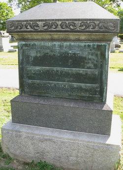 Andrew Jackson Dusenbury