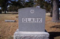 Loraine Mary <i>Merryfield</i> Clark