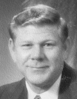 Nelson Frazier Gabbert