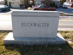 William B. Buckwalter