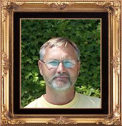 Gary Allen Sorensen