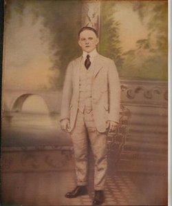 William Abraham Shafer