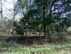 Davis-Perry Cemetery