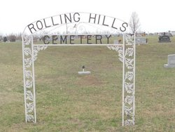 Rolling Hills Cemetery