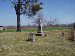 Barnes-Perkinson Cemetery