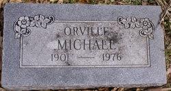 Orville Michael