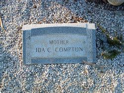 Ida <i>Camp</i> Compton