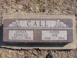 Joe Call