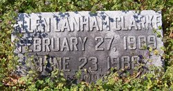 Ellen Meng <i>Lanham</i> Clarke