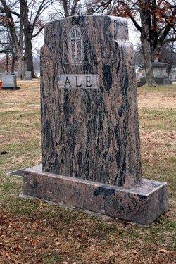 Martha Minnie <i>Post</i> Ale