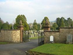Galston Cemetery