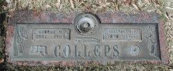 Elizabeth B. Lizzie <i>Kingsley</i> Colleps