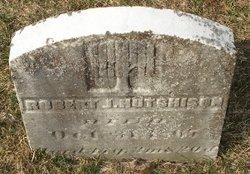 Robert J. Hutchison