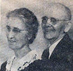Rose Ellen <i>Stuart</i> Corber