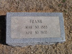 Frank Burgin